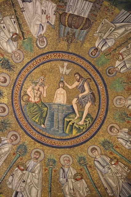 1.1463788800.1-ravenna---arian-baptistry