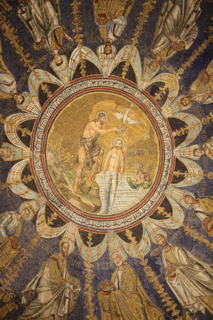 1.1463788800.1-ravenna---neonian-baptistery