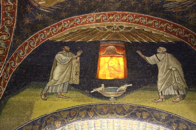 1.1463788800.3-ravenna---mausoleum-of-galla-placidia