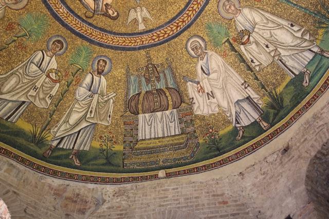 1.1463788800.ravenna---arian-baptistry