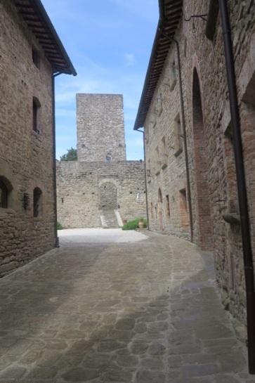 1.1464091172.1-castello-di-petroia
