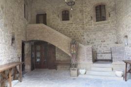 1.1464091172.2-castello-di-petroia