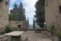 1.1464091172.3-castello-di-petroia