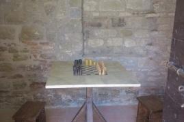 1.1464091172.castello-di-petroia---game-room