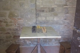 1.1464091172.castello-di-petroia---game-room