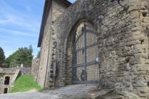 1.1464091172.castello-di-petroia---gate