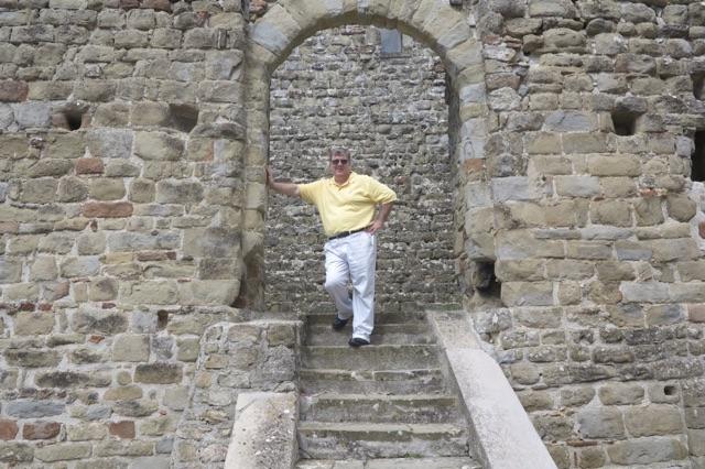 1.1464091172.castello-di-petroia---lord-of-the-manor
