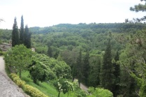 1.1464091172.castello-di-petroia---view