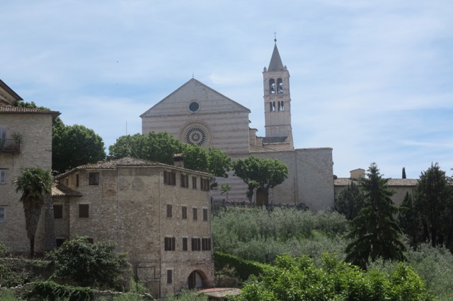 1.1464193556.assisi---basilica-of-st-clare