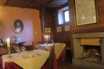 1.1464453115.1-castello-di-petroia---dining-room