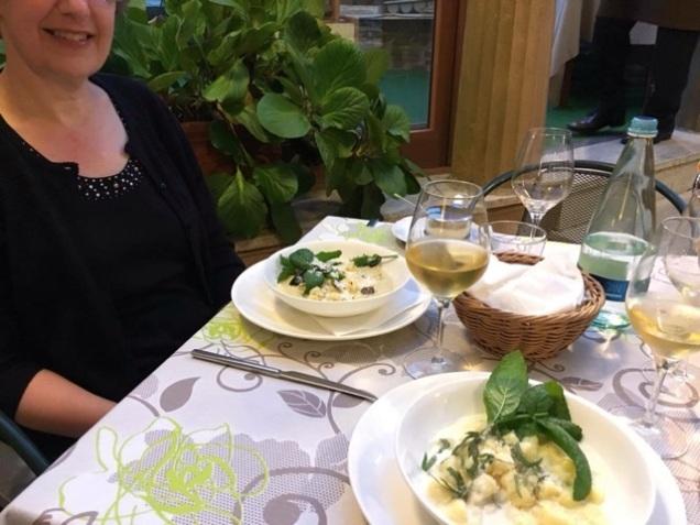 1.1464457115.1-todi---le-palme-restaurant