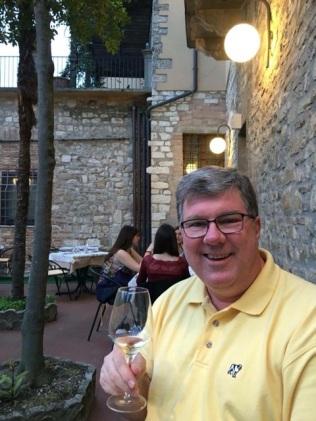 1.1464457115.todi---dinner-at-le-palme-restaurant