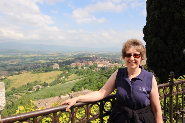 1.1464540318.todi---sue-at-the-view