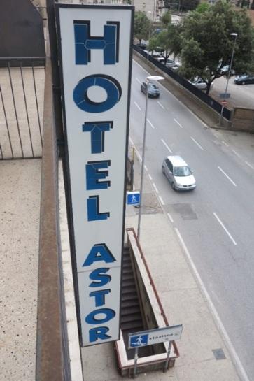 1.1464712335.perugia---hotel-astor