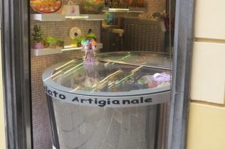 1.1464891315.sorrento---artisanal-gelato