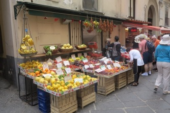 1.1464891315.sorrento---fresh-produce