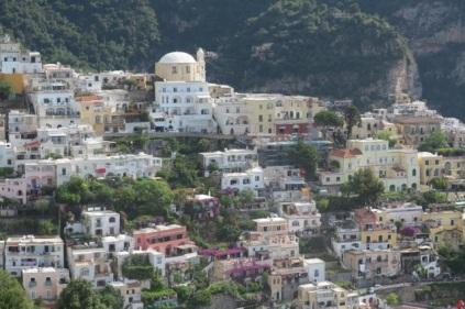 1.1464984910.1-amalfi-coast-tour---positano