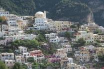 1.1464984910.2-amalfi-coast-tour---positano