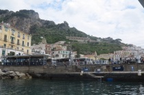 1.1464984910.amalfi---back-to-shore
