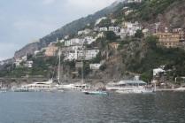 1.1464984910.amalfi---calm-on-the-water