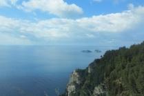 1.1464984910.amalfi-coast---siren-s-islands