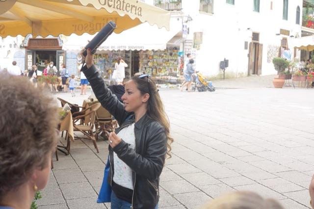 1.1464984910.amalfi-coast-tour---caterina---our-guide