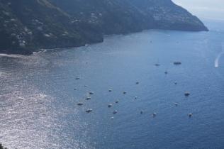 1.1464984910.amalfi-coast-tour---positano-bay