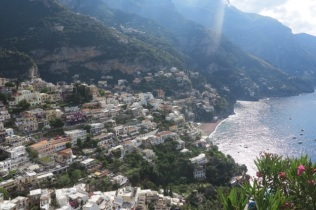 1.1464984910.amalfi-coast-tour---positano