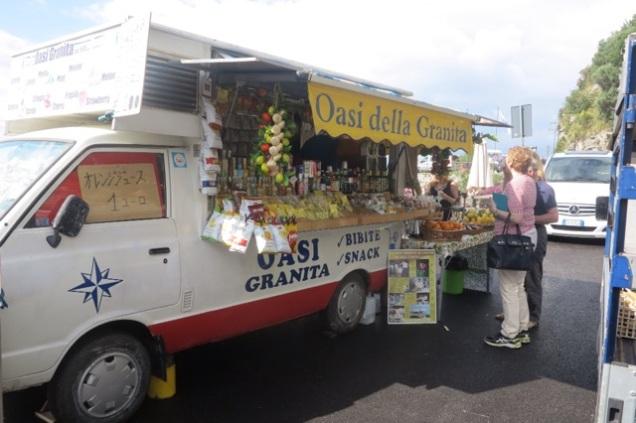 1.1464984910.amalfi-coast-tour---snack-truck