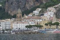 1.1464984910.amalfi---nobody-on-the-beach-today
