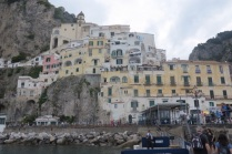 1.1464984910.amalfi---town-from-the-dock