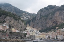 1.1464984910.amalfi---towns-built-along-the-mountains