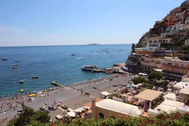 1.1465230784.1-positano---balcony-views