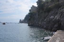1.1465430400.positano---coastline