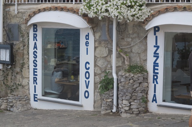 1.1465430400.positano---good-eats
