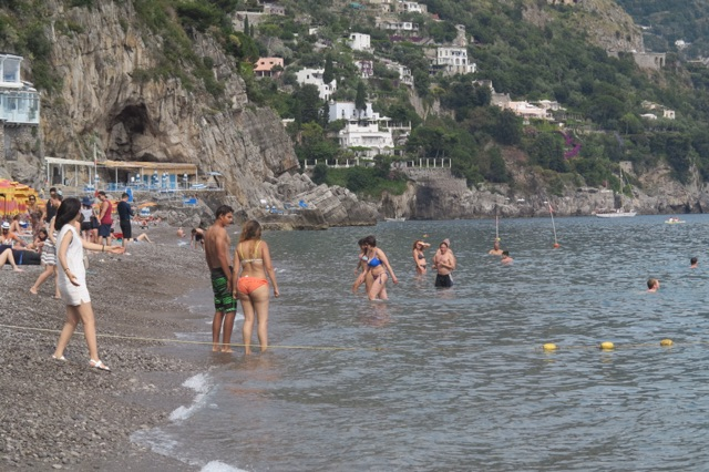 1.1465430400.positano---the-brave-ones-all-the-way-in