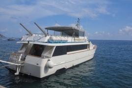 1.1465576417.positano---jet-boat
