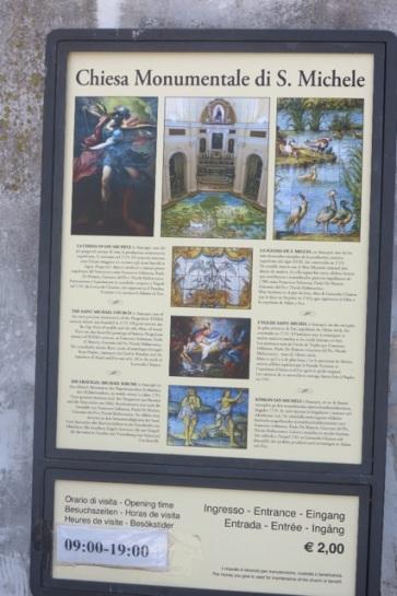 1.1465846085.anacapri---church-of-st-michael