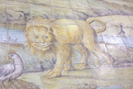 1.1465846085.anacapri---lion