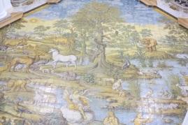 1.1465846085.anacapri---san-michel-tiles