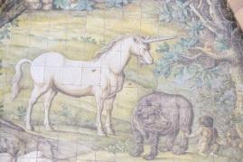 1.1465846085.anacapri---unicorn