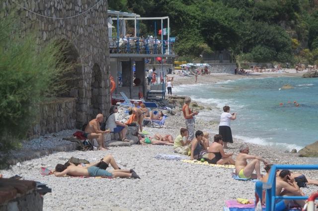 1.1465846085.capri---beach-at-marina-grande