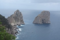 1.1465862400.capri---another-view