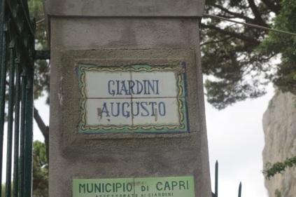 1.1465862400.capri---gardens-of-caesar-augustus