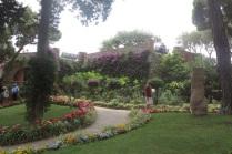 1.1465862400.capri---giardini-augusto