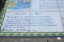 1.1465862400.capri---the-facts-of-faraglioni