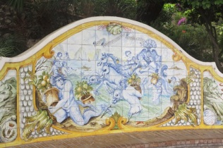 1.1465862400.capri---tiled-wall-mural