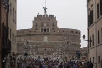 1.1466084221.rome---castel-of-angels