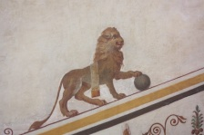 1.1466121600.vatican---artwork---bowling