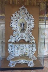1.1466121600.vatican---artwork
